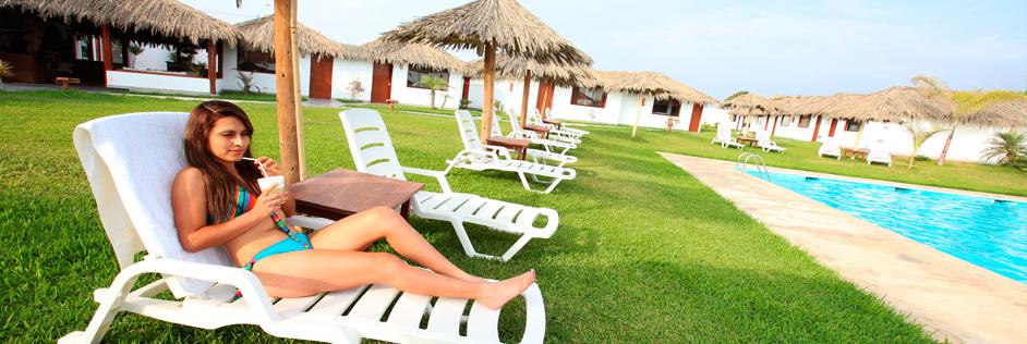 servicios de qala hotels resorts hoteles en chincha